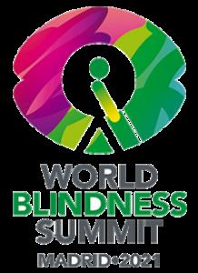 World Blindness Summit 2021