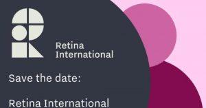 retina internacional youth conference