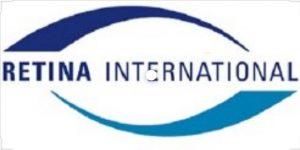 retina internacional